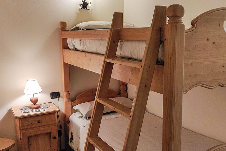 Neue Etagenbett Zimmer knols